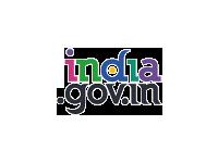 India Govi